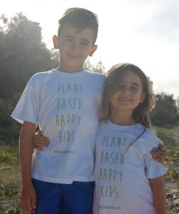 Vivian & Ben