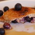 Vivians Fav Pancakes Preview